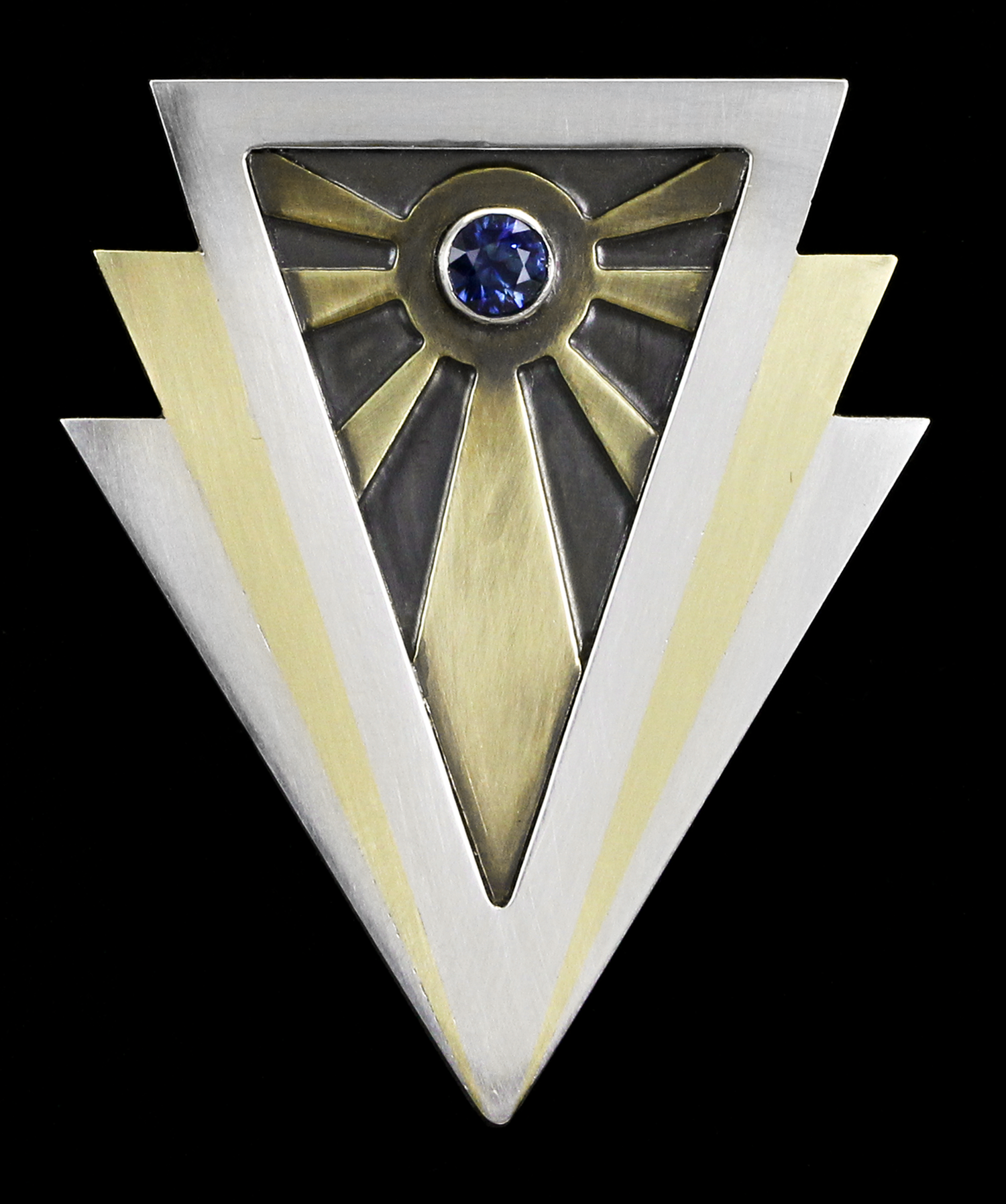 [SQUARE]-Deco-Brooch.png