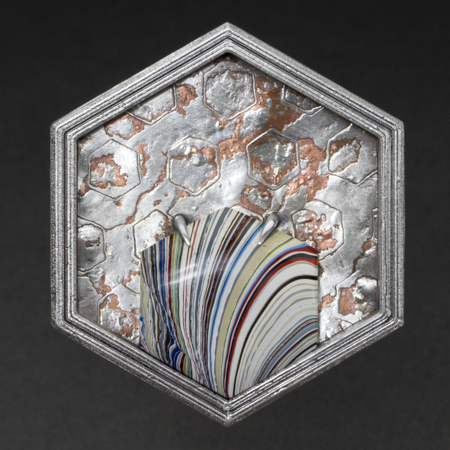 [SQUARE]-Fordite-Brooch-Front.png