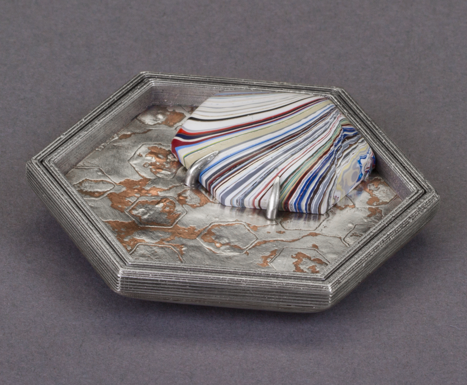 [SQUARE]-Fordite-Brooch-Side.png