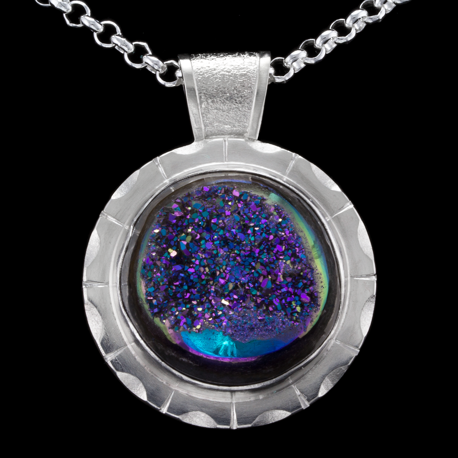 Pendant-Front.png