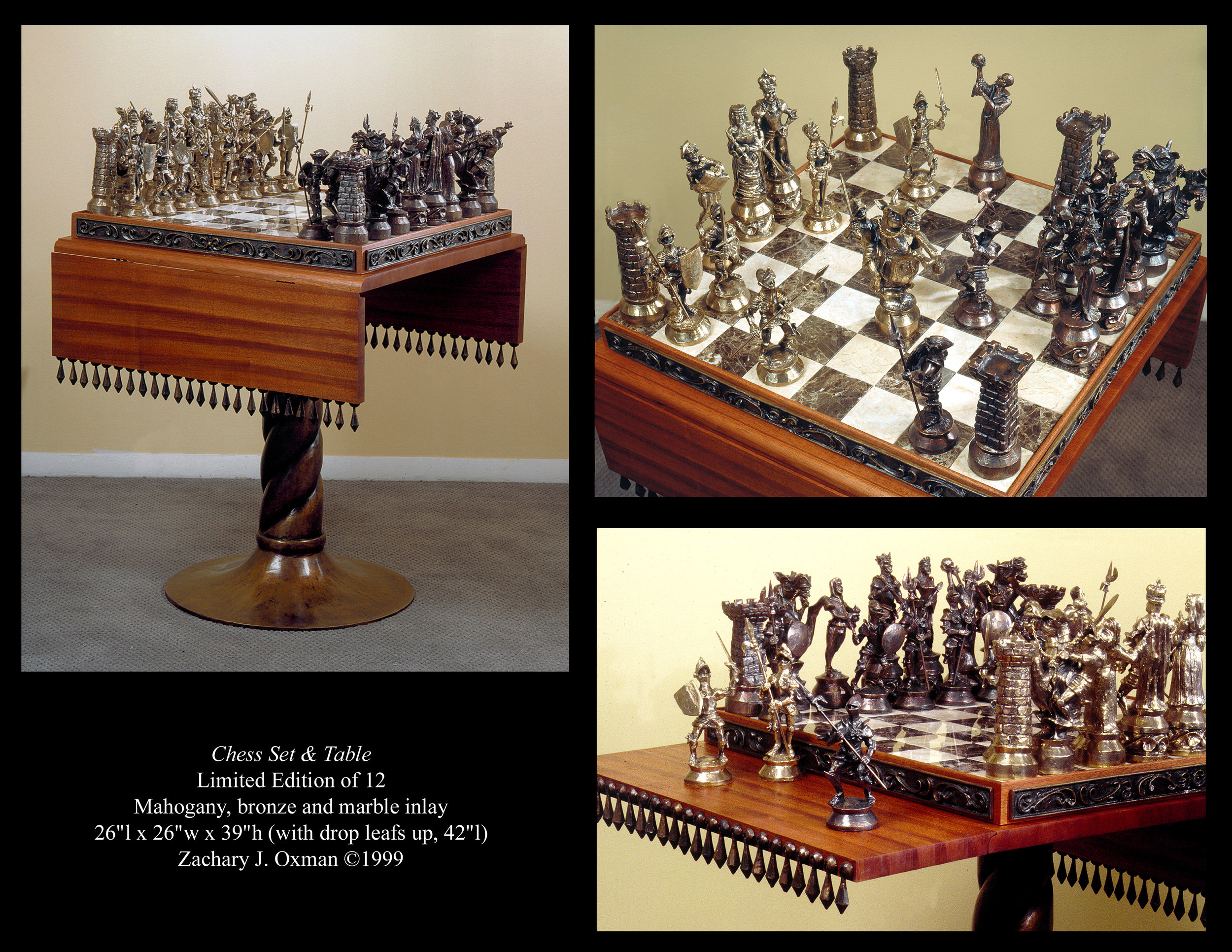CHESS COMPOSIT copy.jpg