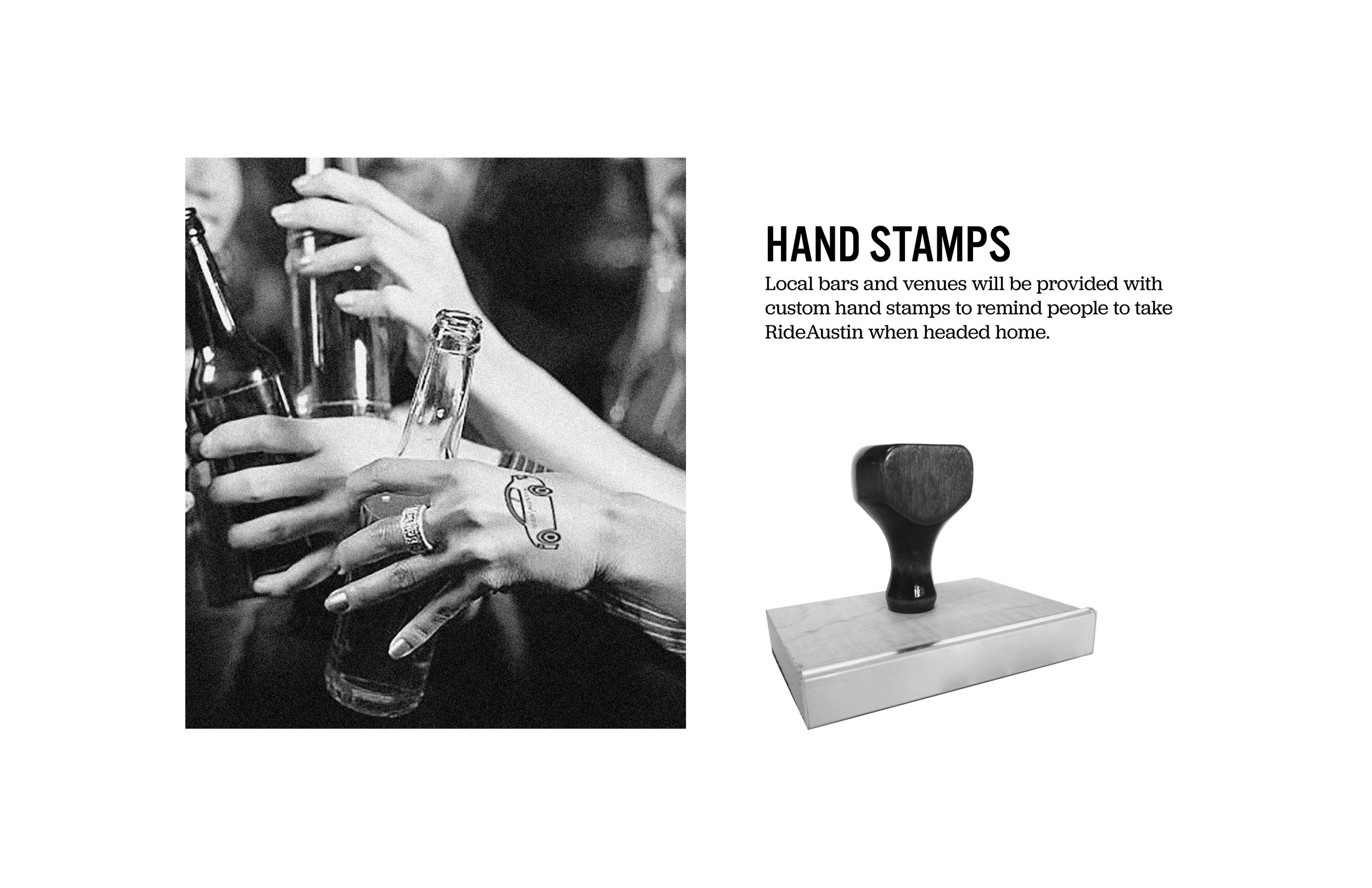 hand-stamps.jpg