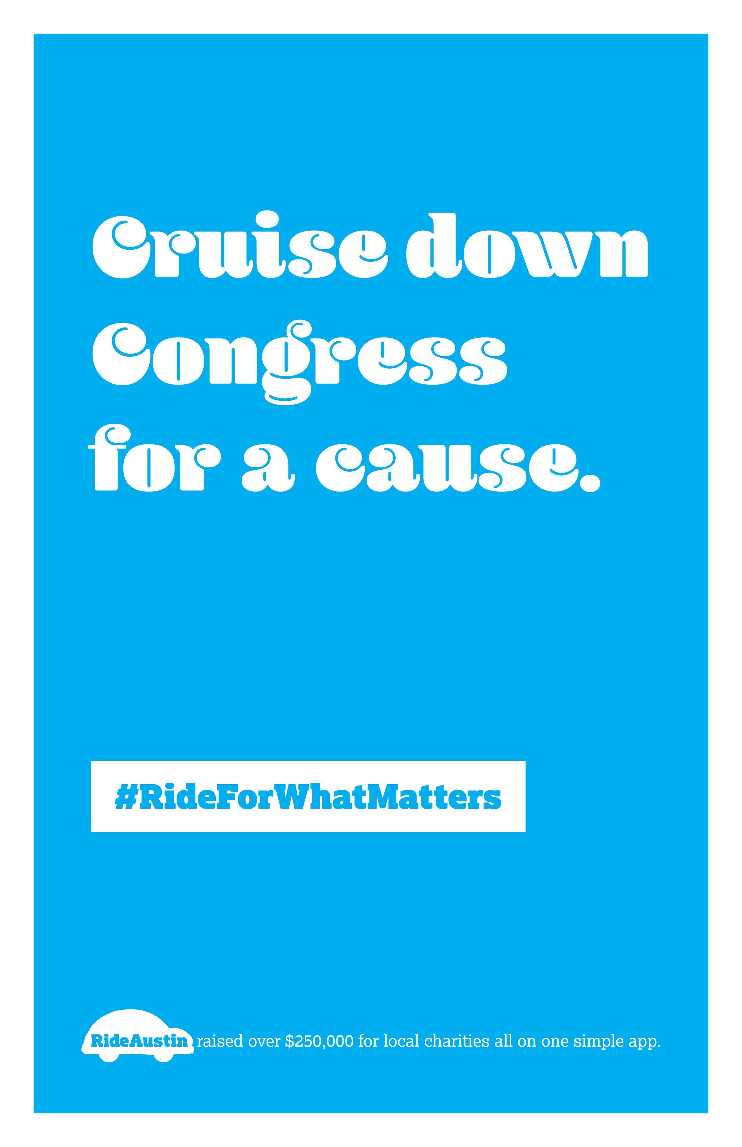 RA-Cruise_Congress.jpg