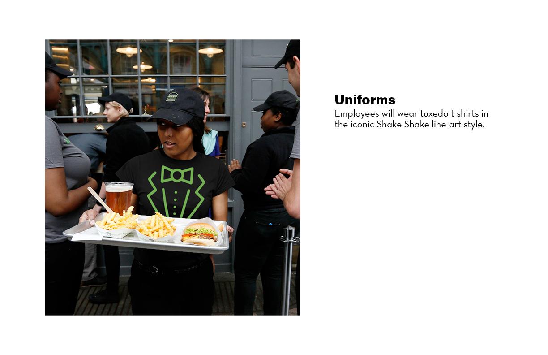 Uniform_Layout.jpg