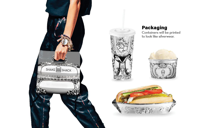 Packaging_slide.jpg
