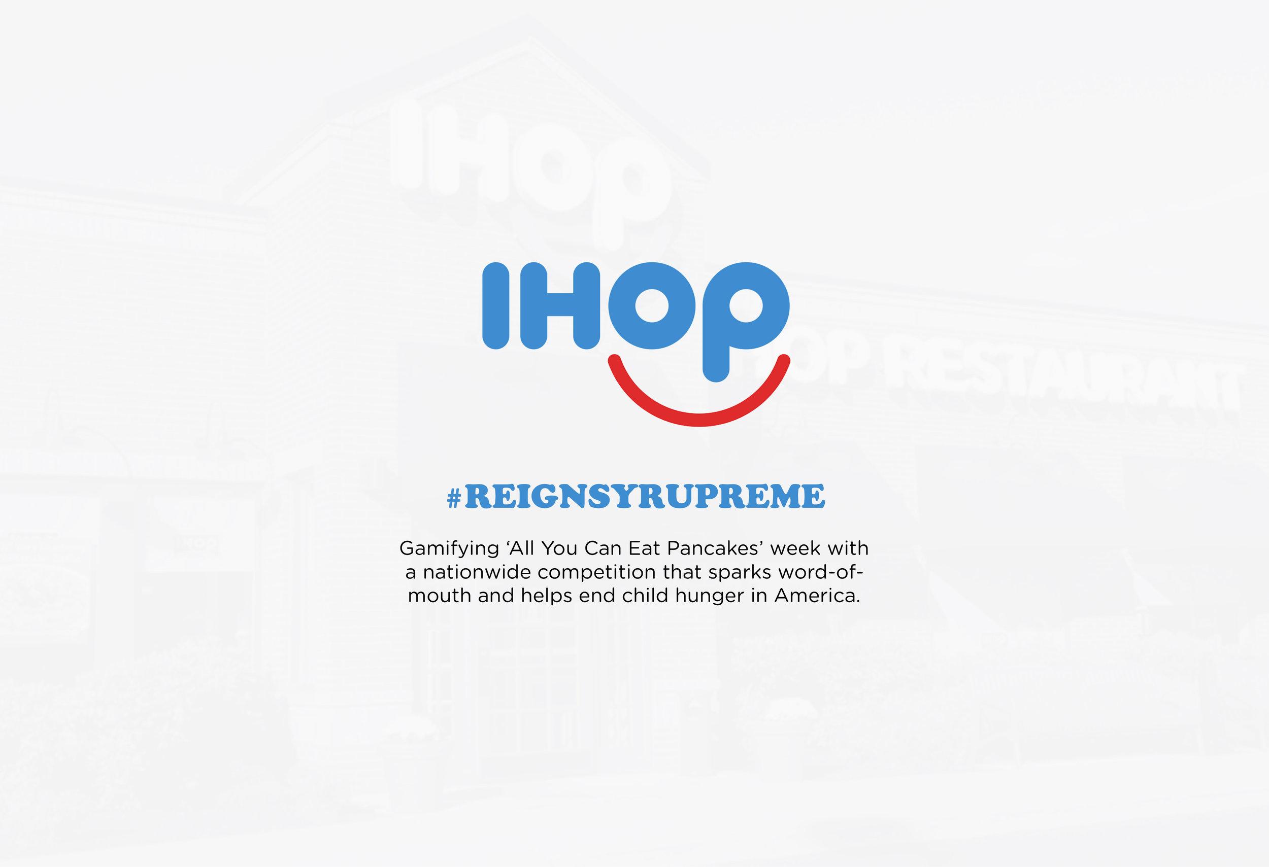 IHOP+PRES.jpg