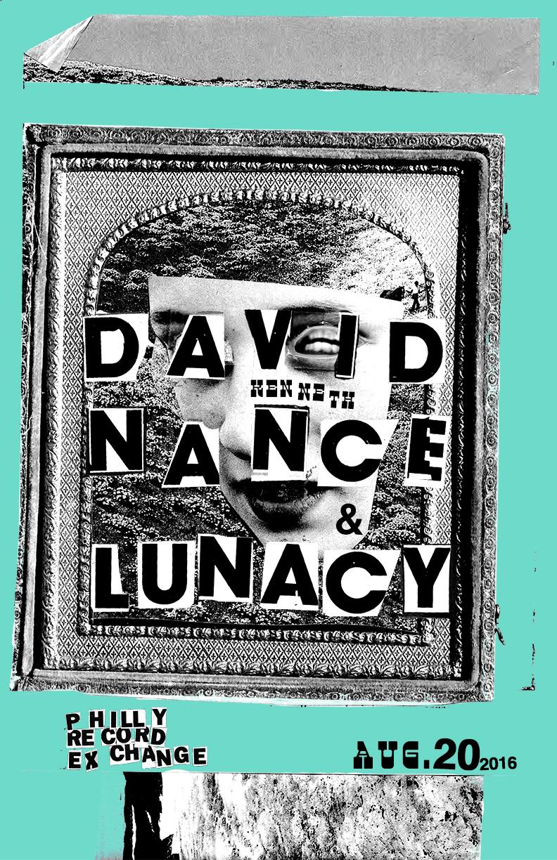 lunacy.nance16color.jpg
