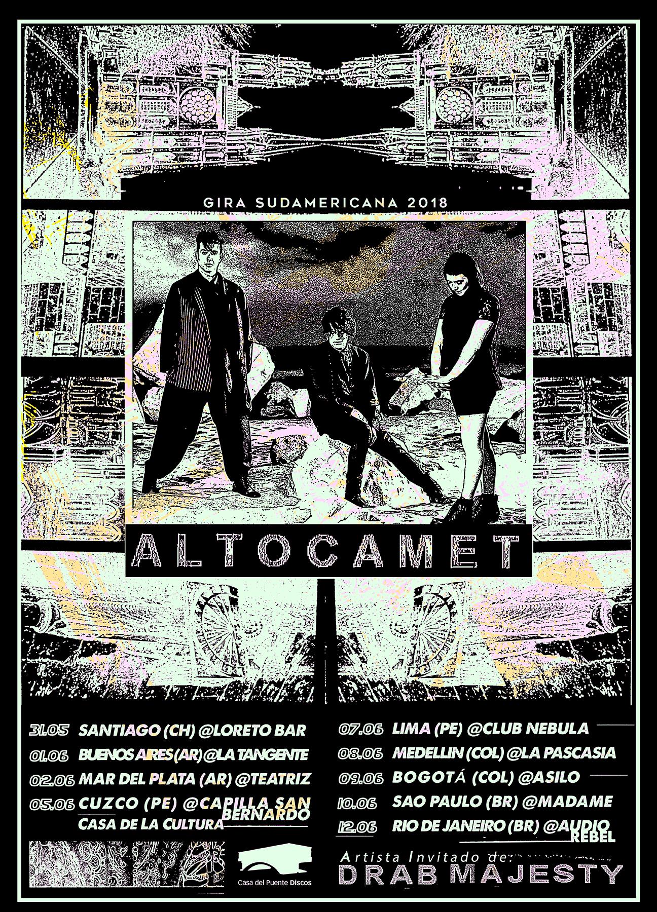 ALTOCAMETweb.jpg