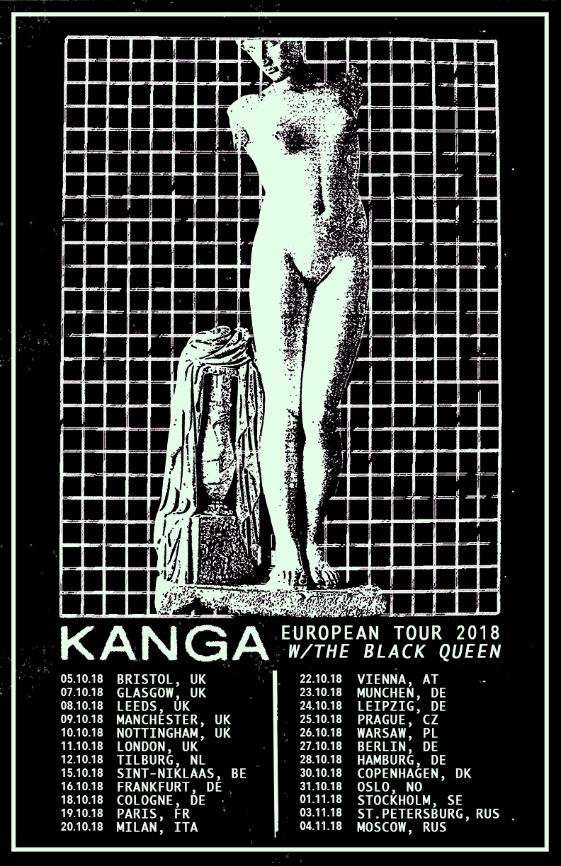 KANGAtourposterUPDATEDweb.jpg