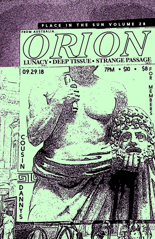 ORION.929.jpg