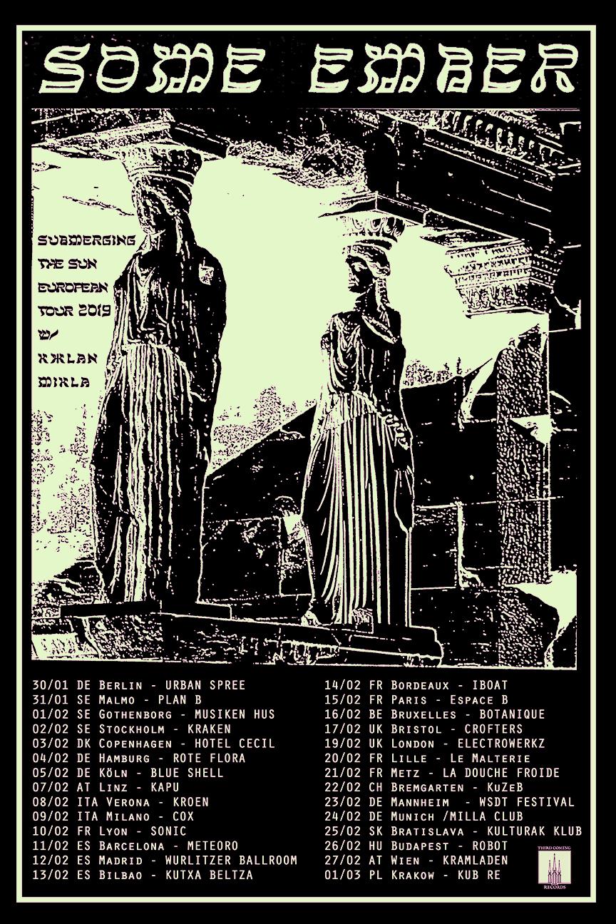 some.ember.tour.sm.jpg