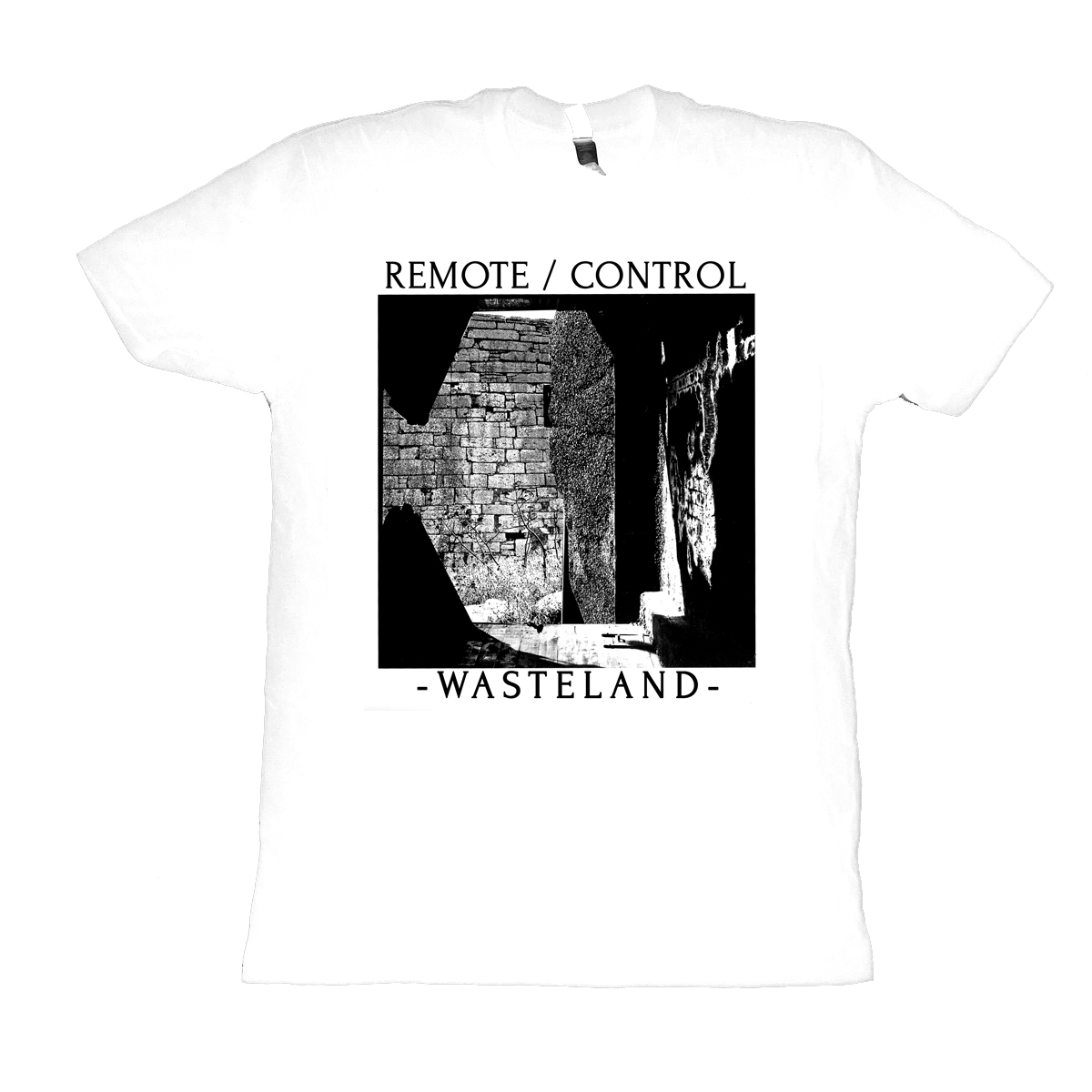 remotecontrol.shirt.jpg