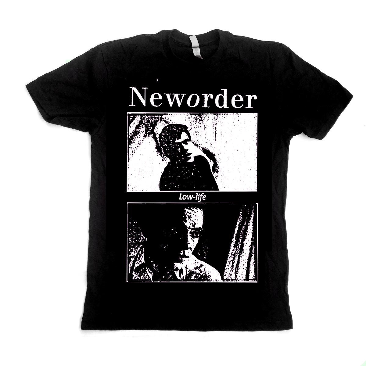 New.Order.Shirt.jpg