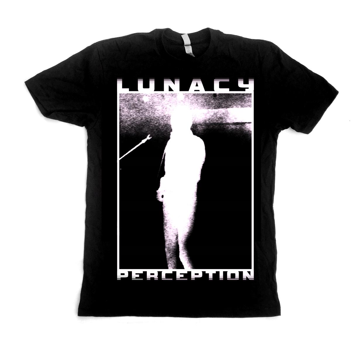 LUNACY.PERCEPTION.jpg