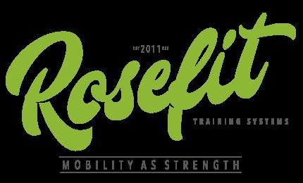 Rosefit-Logo-01.png