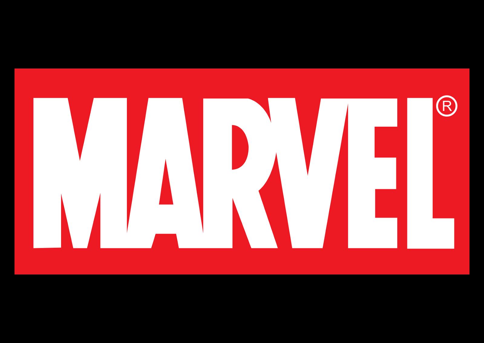 Marvel-comics-logo-vector.png