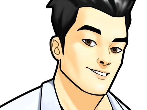 AMADEUS CHO  Monsters Unleashed Event TinyCo / MARVEL