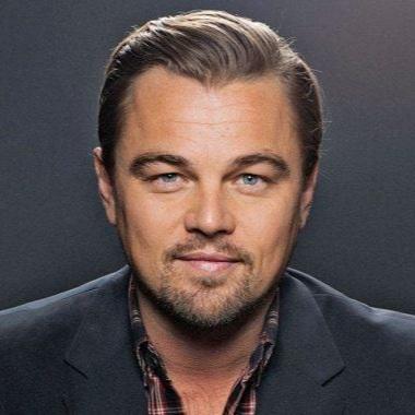 54645UNILAD-imageoptim-Leonardo-DiCaprio.jpg