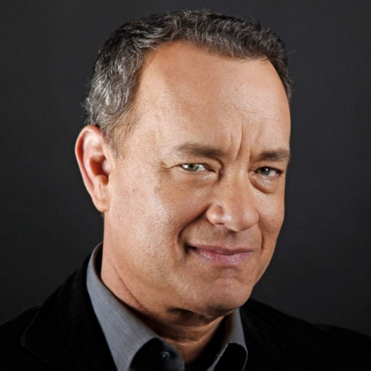 Tom-Hanks-Mormon-1024x538.jpg