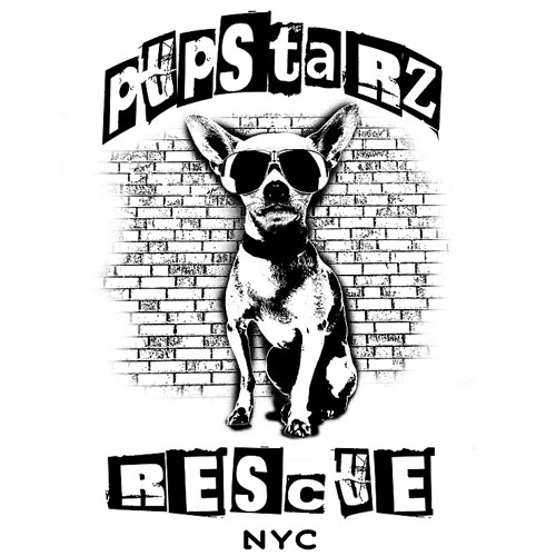 PupStarz Rescue
