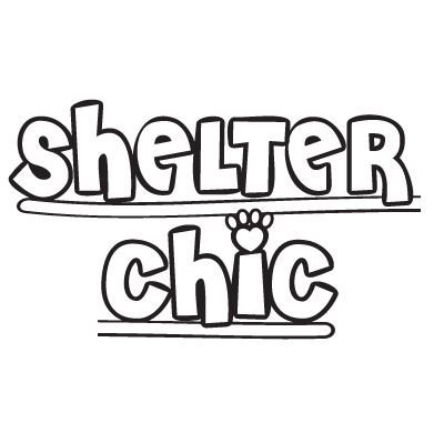 Shelter Chic