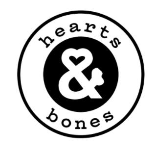 Hearts & Bones Rescue