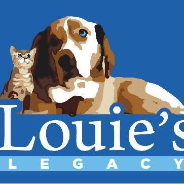 Louie's Legacy