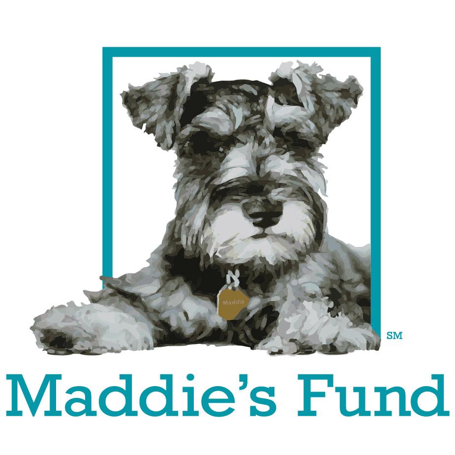 maddies-fund.jpg