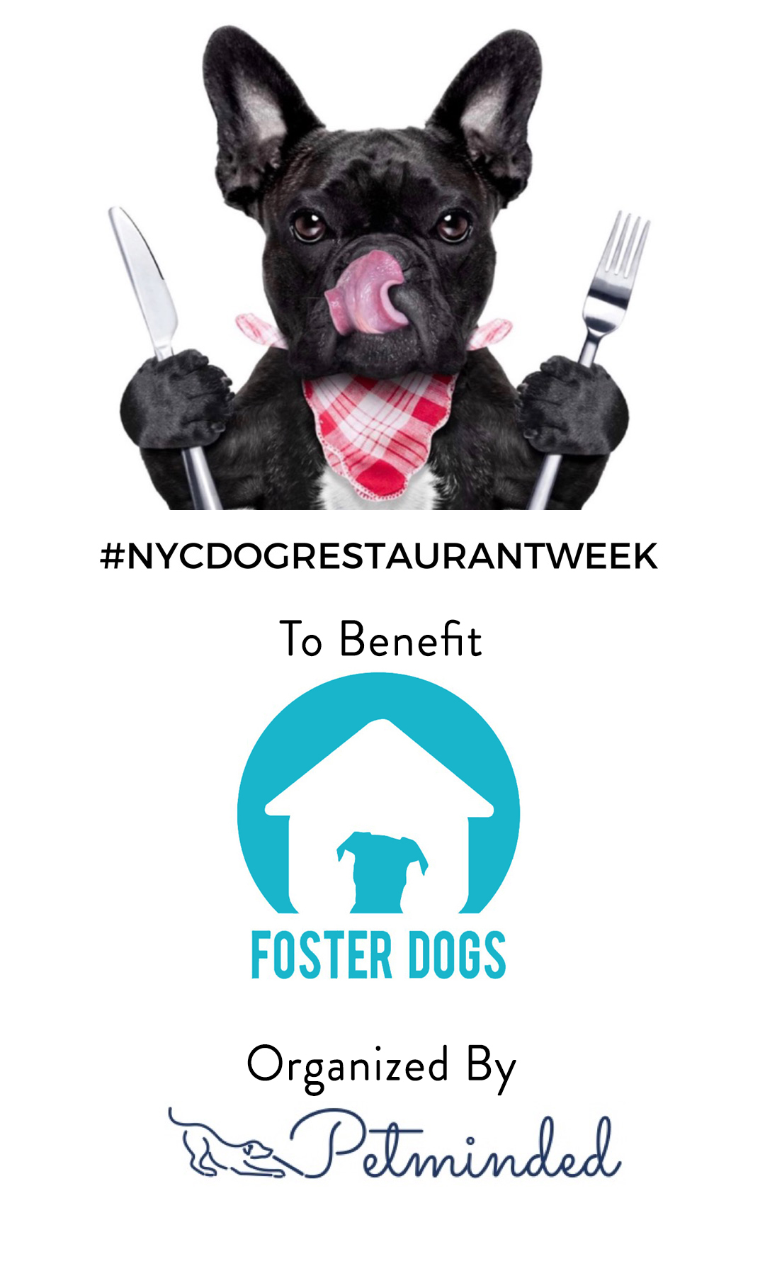 Petminded Restaurant Week NYC FDI.jpg