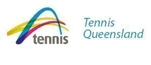 Tennis Queensland