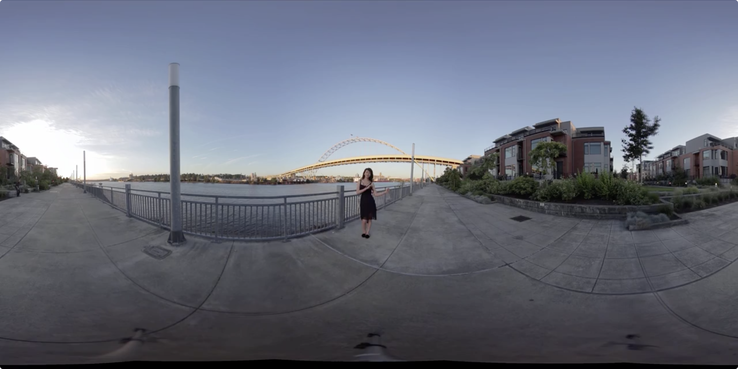 360 imageScreen Shot 2017-11-28 at 11.25.30.png