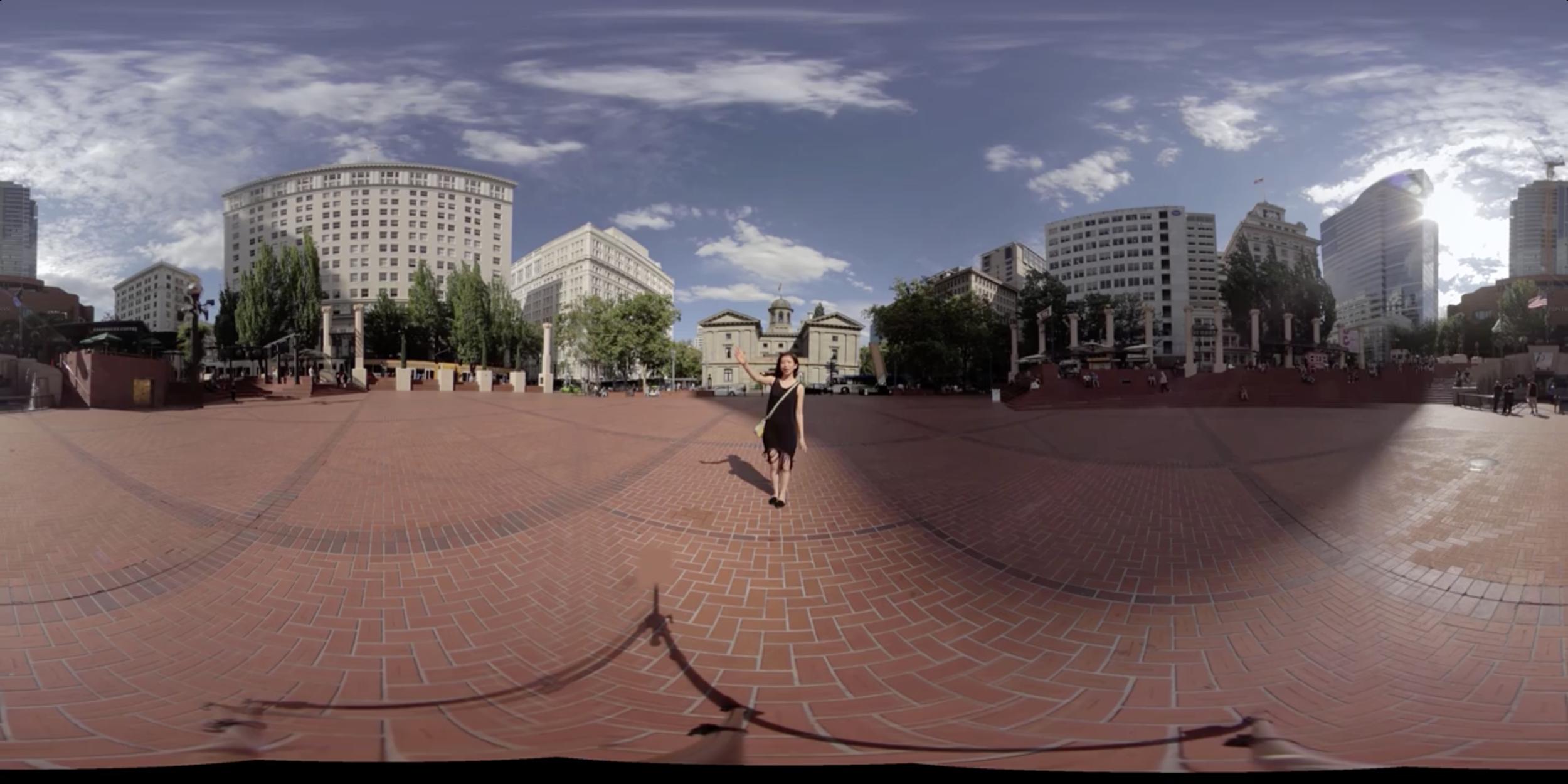 360 VR mage360 imageScreen Shot 2017-11-28 at 11.24.37.png