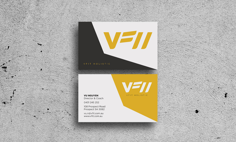 vfit-holistic-brand-logo-business-card-design.jpg