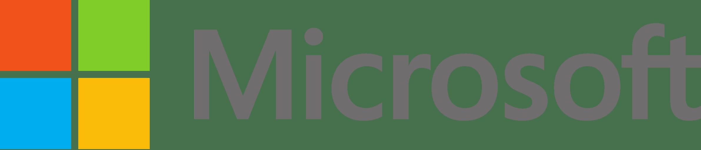 Microsoft logo .png