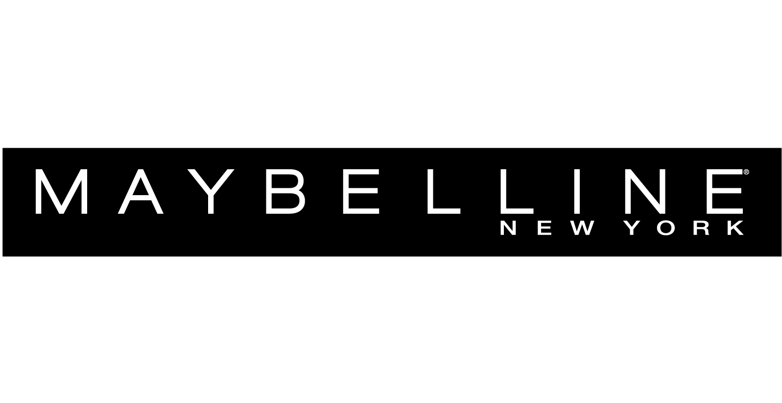 maybelline logo .png