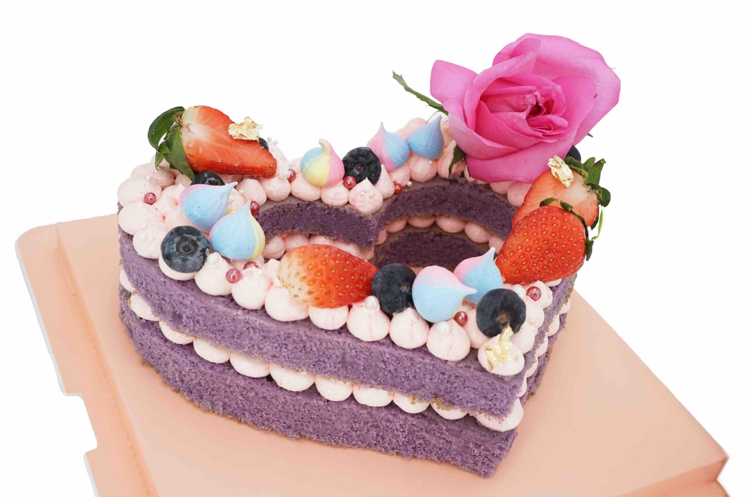 heart_cake copy.jpg