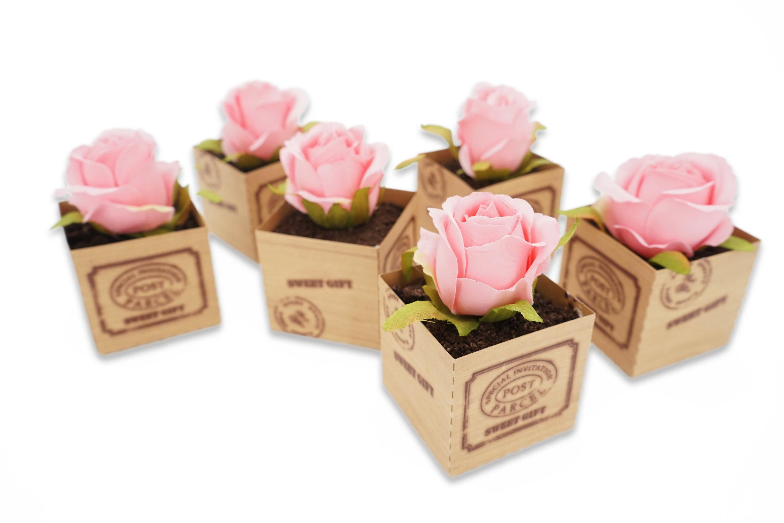 rose_bouquet3.jpg