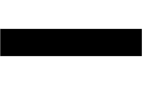 logo-PressLogic.png