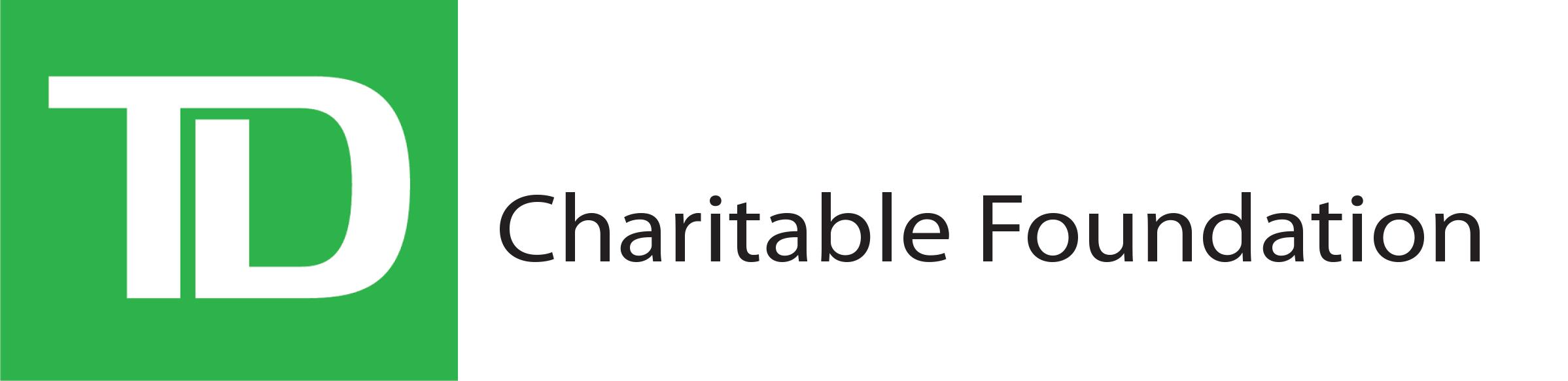 TD_CharitableFoundation-logo-resized3-1.jpg