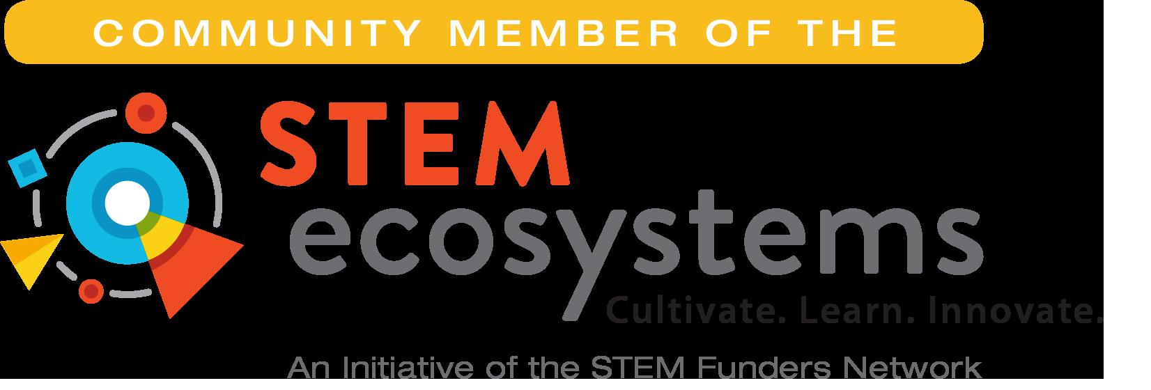 FINAL STEM ecosystem Partner logo.png