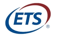 ETS-Logo-4C.jpg