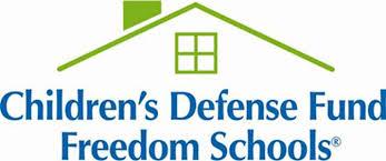 childrens Defense Fund logo2.jpeg