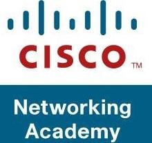 Cisco-Networking-Academy.jpg
