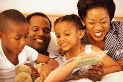 family_reading.jpg
