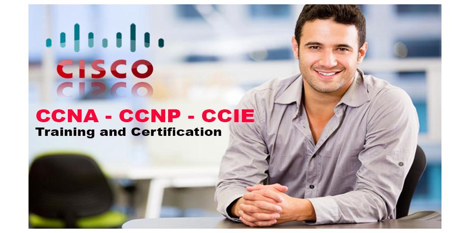 CISCO Certification.jpg