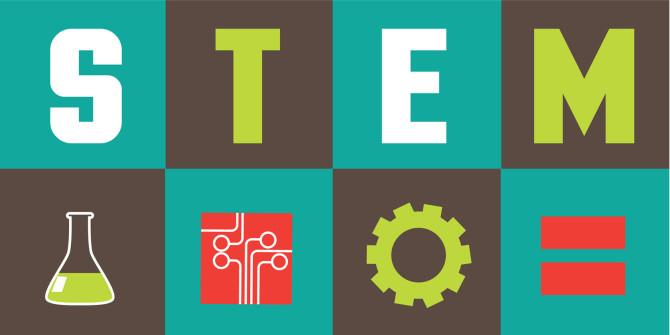 STEM-670x335.jpg