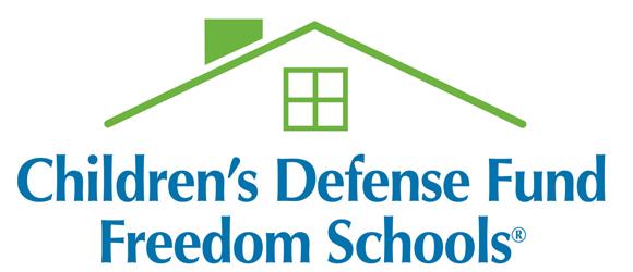 Freedom-School-Header-960x250.png