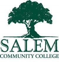 SalemCC_logo.jpg