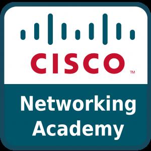 Cisco_academy_logo.png