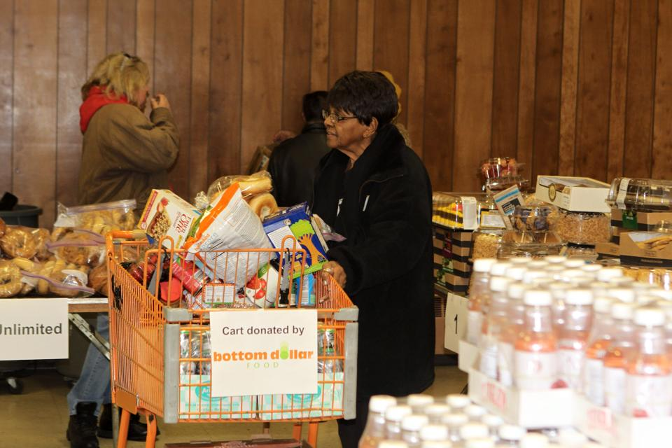 CDC Food Pantry.jpg
